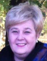 Ms. Oxana Abramova
