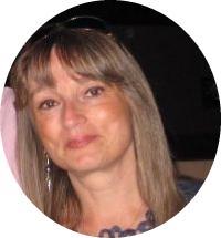 Prof.ssa Mariella Ricci