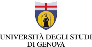 UNI_Genova