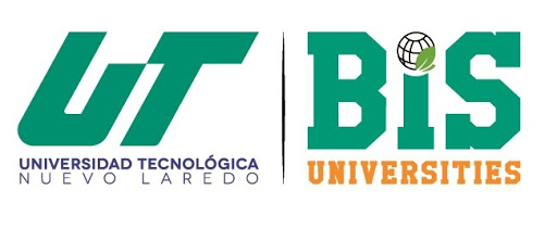 Uni_NuevoLaredo_Mexico