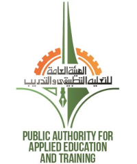 logo-paaet_Kuwait