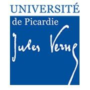 universite-de-picardie-jules-verne-squarelogo-1402352656753