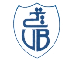 Universite-de-Bejaia-Algerie
