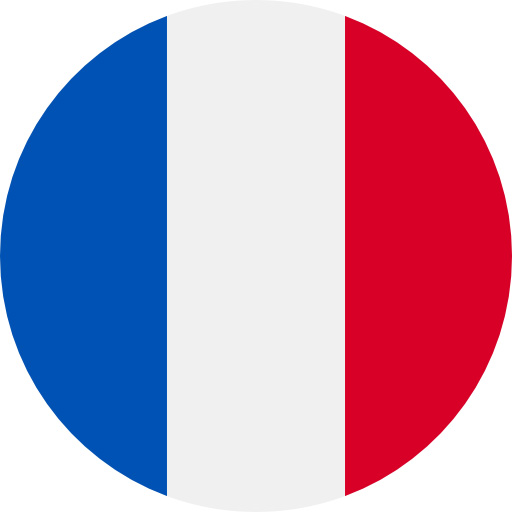 Francês